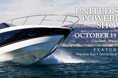 1e9078-us-powerboat-show.jpg