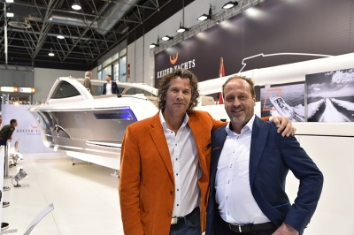 a399bf-keizer-yachts-onthulling-7.jpg