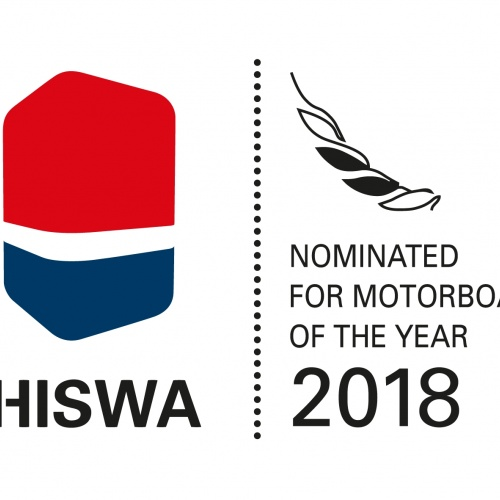 ​Keizer 42 nominated for 'HISWA Boat of the Year'
