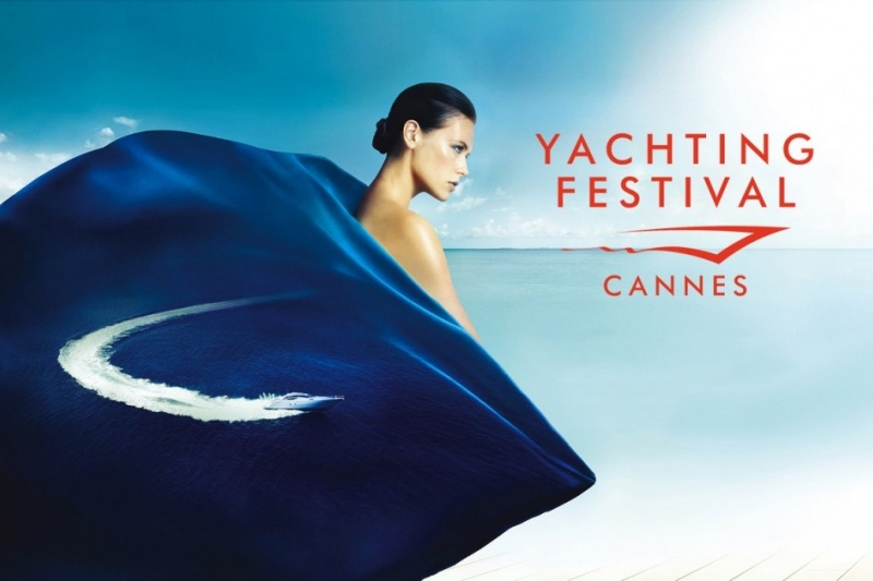 Keizer 42 present at Hiswa and Cannes Yachting Festival